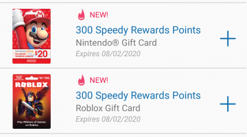 Roblox Gift Cards Archives Gc Galore