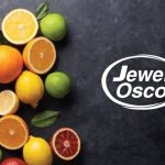 Jewel Osco Gift Card