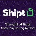 Shipt Gift Card