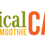 Tropical Smoothie Cafe Gift Card