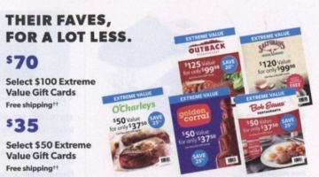 Sam's Club Black Friday Nov 7-15