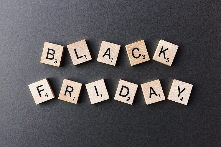 Black Friday 2020 Gift Card Deals A Master List Sticky Post Gc Galore