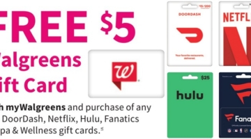 Walgreens 02.07.21
