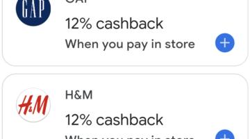 Google Pay 04.16.21