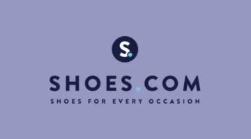 Shoesdotcom Gift Card