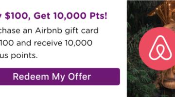 Bitmo Airbnb
