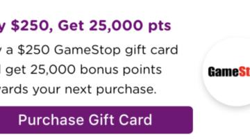 Bitmo GameStop