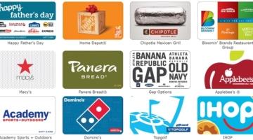 Wells Fargo Go Far Rewards 06.02.21