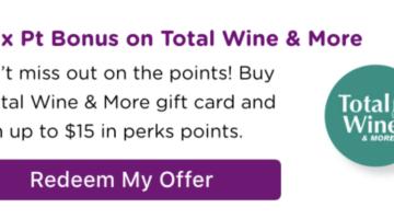 Bitmo Total Wine 150x