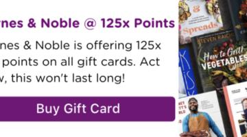 Bitmo Barnes & Noble 125x