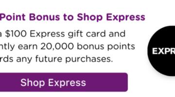 Bitmo Express