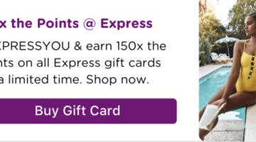 Bitmo Express 150x