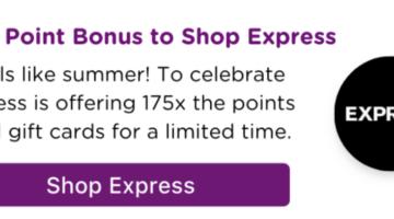 Bitmo Express 175x