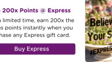 Bitmo Express 200x