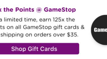 Bitmo GameStop 125x