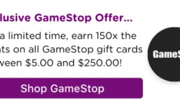 Bitmo GameStop 150x