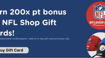 Bitmo NFL Shop 200x
