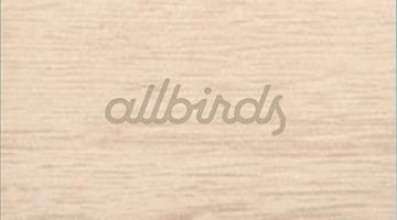 Allbirds Gift Card