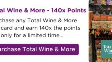 Bitmo Total Wine 140x
