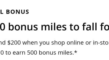 United shopping portal promo 10.04.21